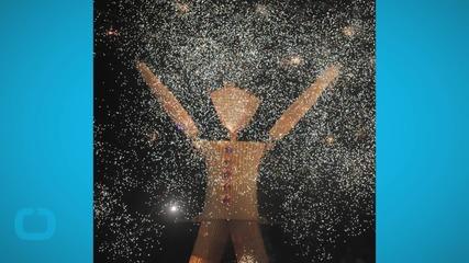 US State Passes Burning Man Tax
