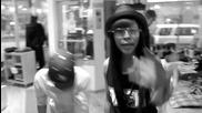 Sleazy (remix)- Lil Crazed, Traphik, Auburn