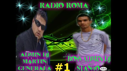 ork.chaka Raka 2011 - Remix Zavarti kolana D & G Dj Stan4o 2011