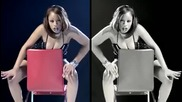 [hq] Lloyd Banks ft. Juelz Santana – Beamer, Benz Or Bentley *bg subs*