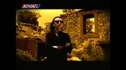Gokhan Kirdar - Ustume Basip Gecme