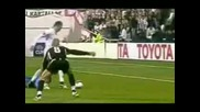 Бербатов - Най Великият Бг Футболист