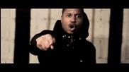 Cymarshall Law - Harder Than Thou feat Dj Js - 1 Hq