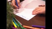 20 процента повече писма и колети, месец преди Коледа