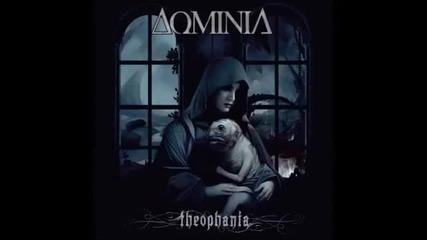 Dominia - The Final Trip [hd]