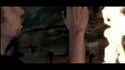 New!!! Morandi - Everytime We Touch
