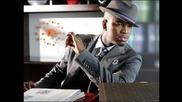 Ne-yo - Priceless (за първи път в сайта) (2012)