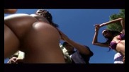 Kurupt Ft. Jelly Roll - She Likes To What? ( Uncensored )[ Dvd - Rip High Quality ]