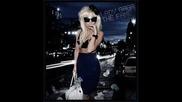Lady Gaga - Bed Romance