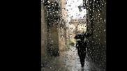Youtube - Vasil Naidenov - Sbogom moia lubov Hq