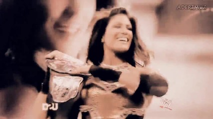 • Eve Torres - I Love It • Collab Part •