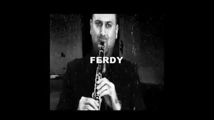 Husnu Senlendirici - Turkish instrumental