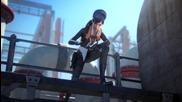 Overstrike™ E3 Trailer * Перфектно Качество *