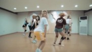 Random Play Dance Mirroredjoana Passos Edition