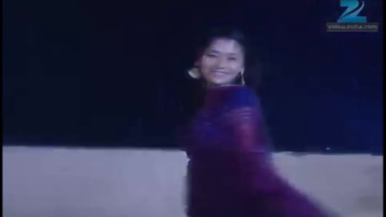 Невероятно романтично видео със Садна! 2о17г.