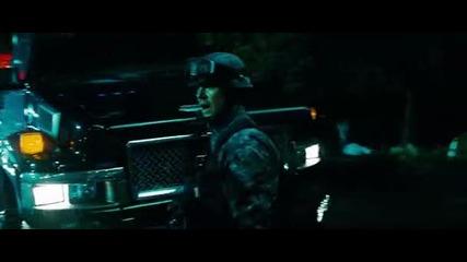 Transformers 2 - Трансформърс 2 Отмъщението