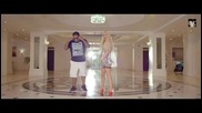 Трап - Franques & Tuna ft. Fatman Scoop - Knocks Me Out,2015