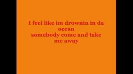 Sean Kingston - Me Love (s Tekst)