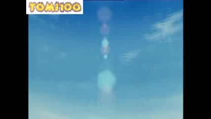 Yu - Gi - Oh!gx Сезон 1 Еп 1 Цар На Игрите - Бг Аудио