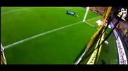 Marco Reus Talent- Goals Skills & Assists