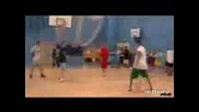 Extreme - Streetball