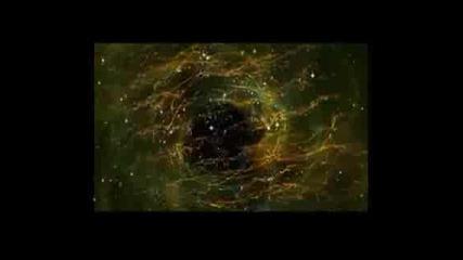 06 Enigma - Hells Heaven 2008 Dvdrip