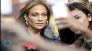 Jennifer Lopez: 'I Can Hang Out With Who I Want'