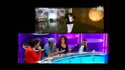 Joseph Beatbox От Nouvelle Star 2007 Бг Субс