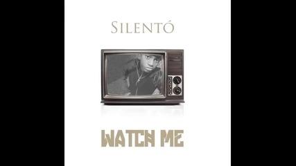 Silento -watch Me- (whip- Nae Nae)