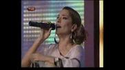 Шоуто На Азис - Бони 3 Част(пеят Заедно И Танцуват)
