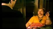 Kemal Sunal Keriz Genevlede Zulfiyesini Ariyor Miss You Dj Filmleri 2015 Hd Komik Sahne