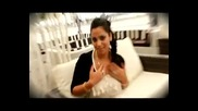 Athina - Atina - Ofical video - Nane Sa Ko Pare - 2011 - Saj