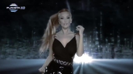 H D Глория - Кралица ( Official Video )