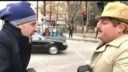 ТУТУРУТКА - Плащай (Plashtai) Official