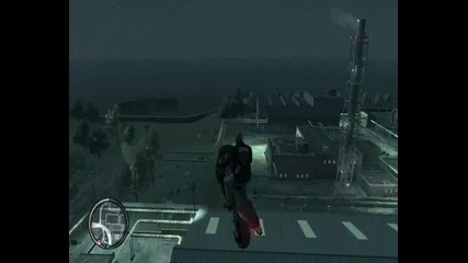 Gta Iv Stunts