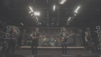 Mumford & Sons - Believe (Оfficial video)