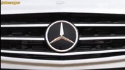 2012 Mercedes Benz Ml63 Amg