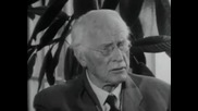 Вътрешният свят: Карл Густав Юнг (1990)