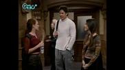Sabrina,  the Teenage Witch - Събрина,  младата вещица 5 Сезон 15 Епизод - Бг Аудио