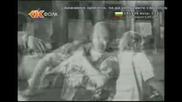 Сашо Роман - Гълъбите бели