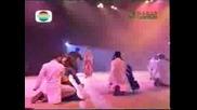 Bollywood Live 2