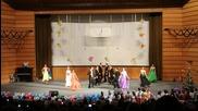 софия данс коледен концерт p09d19122012
