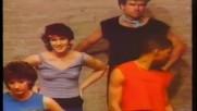 Overnight Success 1985 - Lets Dance