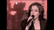 / превод/ Tina Arena - Един За Друг - L'un Pour L'autre