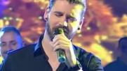 Fatmir Sulejmani - Kad se duse sretnu (hq) (bg sub)