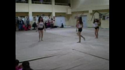 Qky Tanci