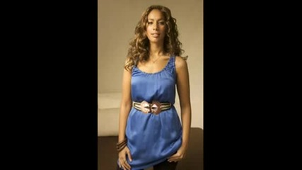 Leona Lewis - The Best Singer