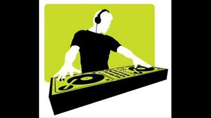 Dj Christof Mix (virtual dj)