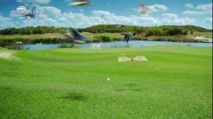 Преслава и Борис Дали - Правено е с друг ( Кристално качество ) 720p