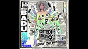 *2015* Erykah Badu ft. Drake - What's Yo Phone Number / Telephone ( Ghost of Screw Mix )